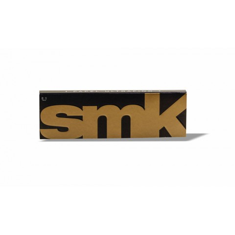 Seda Smoking SMK 1 1/4 - Papel de Arroz