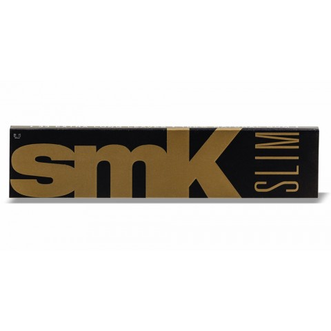 Seda Smoking SMK King Size - Slim
