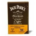 Cigarro de Palha Jack Paiol's Extra Premium - Coffee