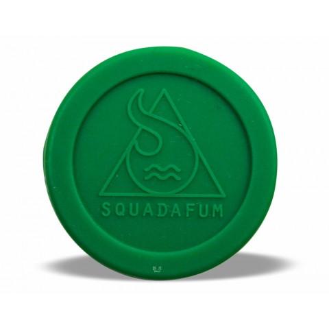 Container de Silicone Squadafum Grande
