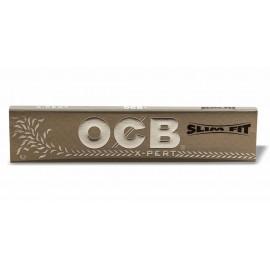 Seda OCB X-PERT King Size - SLIM FIT