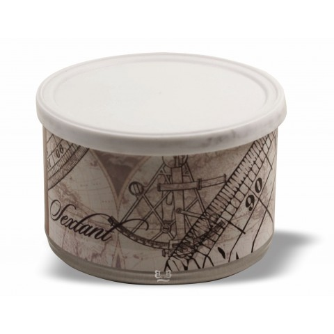 Tabaco/Fumo G. L. Pease Sextant - Old London Series