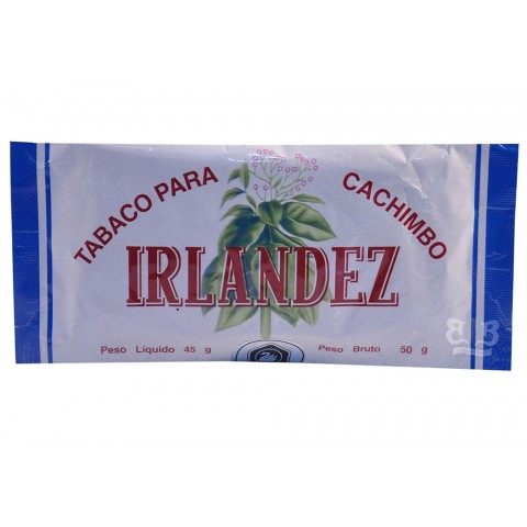 Tabaco/Fumo Irlandez Tradicional