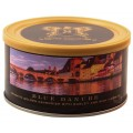 Tabaco/Fumo Blue Danube - Sutliff Private Stock