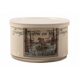 Tabaco/Fumo McClelland Frog Morton On The Bayou  - 50g
