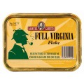 Tabaco/Fumo Samuel Gawith Full Virginia Flake