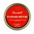Tabaco/Fumo Dunhill Standard Mixture